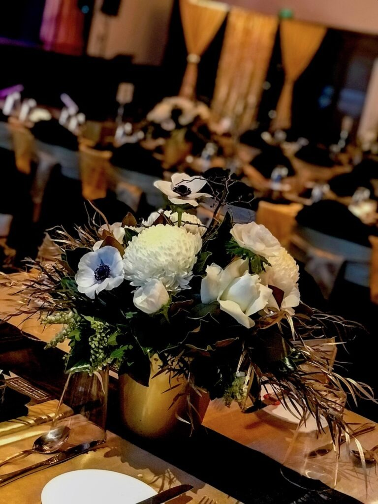 gala-event-glamour-themed-styling-wollondilly