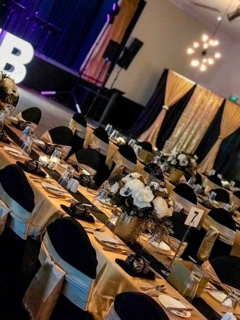 gala-event-glamour-themed-stylist-wollondilly