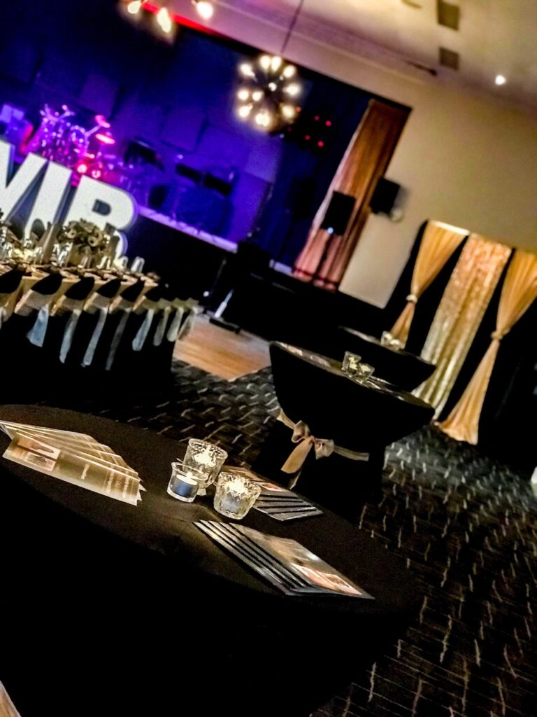 glamour-themed-gala-event-props-sydney