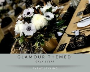 glamour-themed-gala-event-styling-sydney