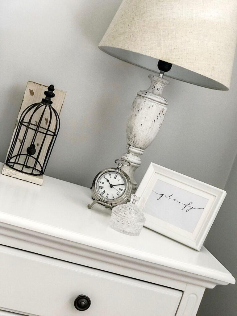 hamptons-bedside-interior-decorator-sydney