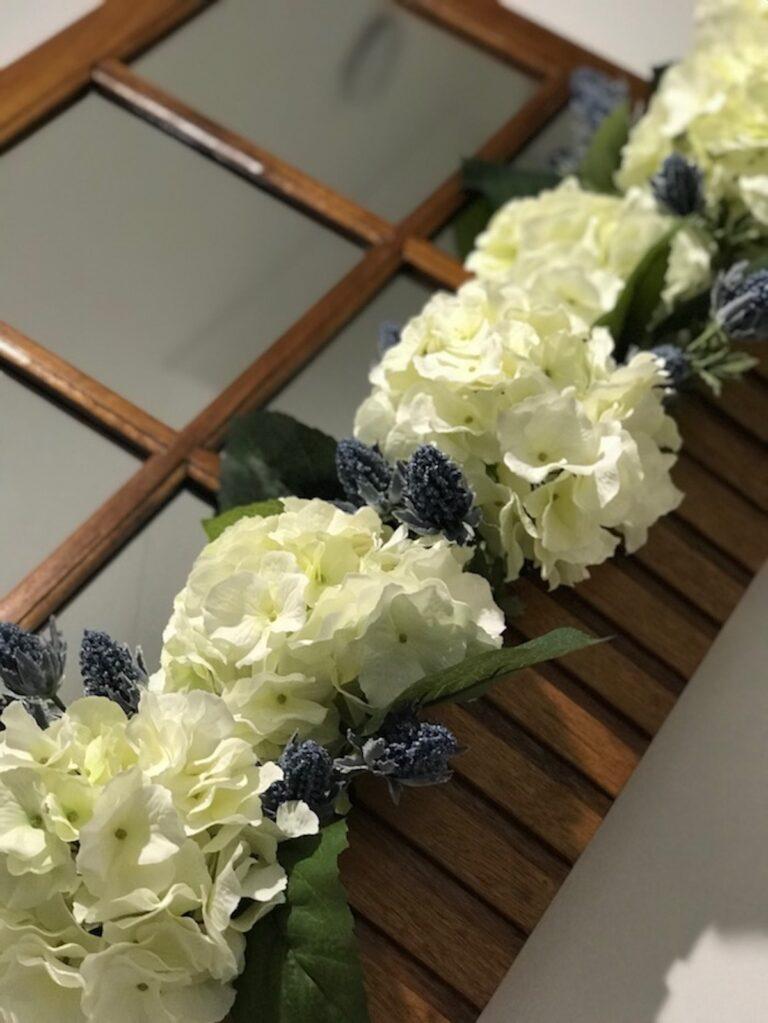 hamptons-farmhouse-floral-decor-wollondilly