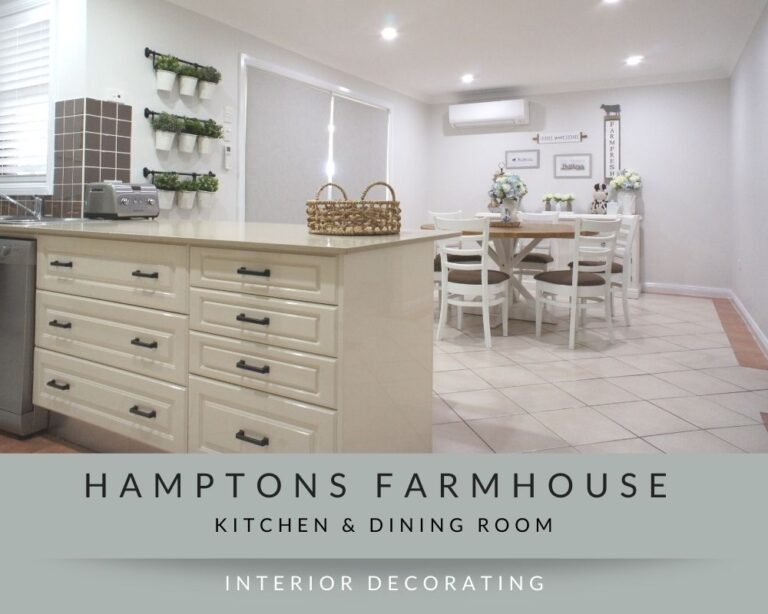 hamptons-farmhouse-kitchen-sydney