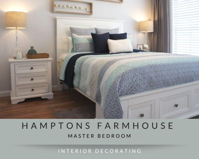 hamptons-farmhouse-master