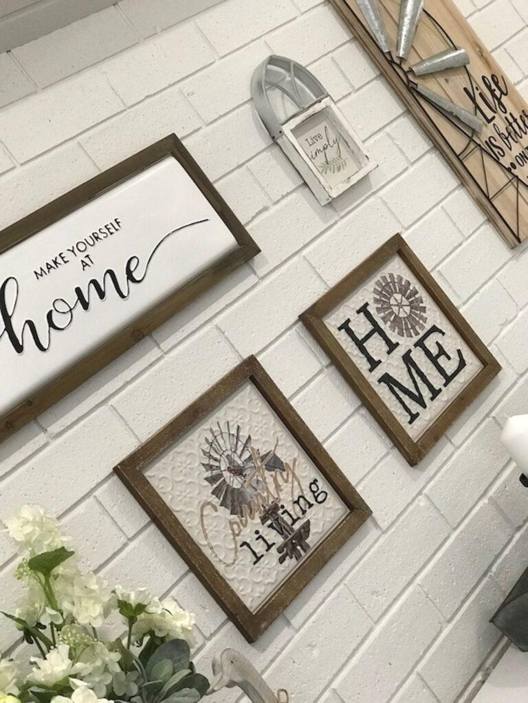 hamptons-farmhouse-wall-decor-wollondilly