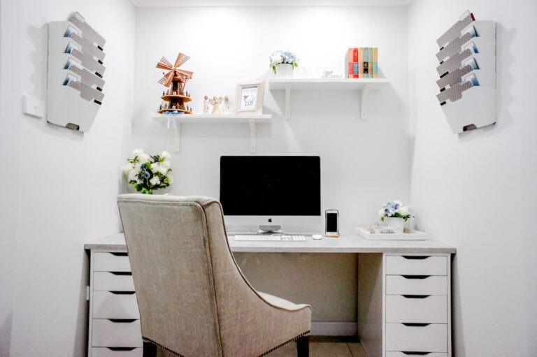 hamptons-home-office