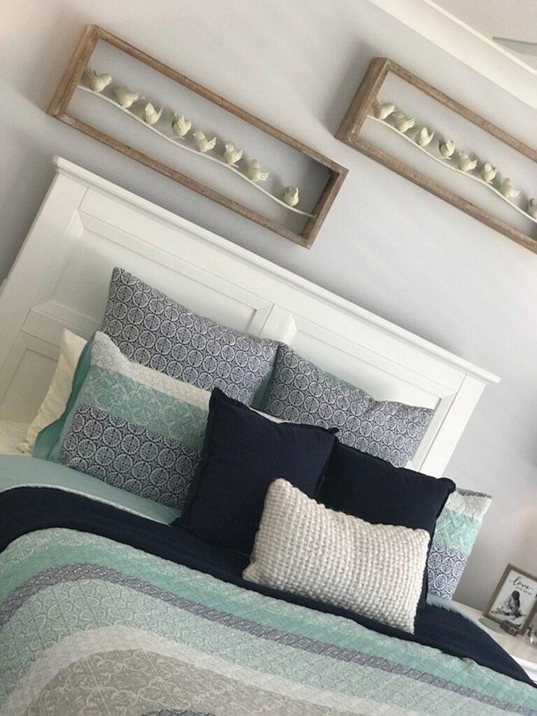 hamptons-modern-farmhouse-project-bedroom-wall-art