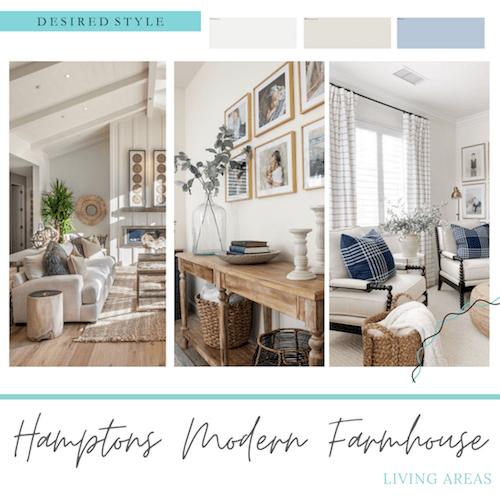 hamptons-modern-farmhouse-project-desired-style