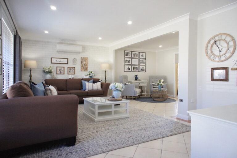 hamptons-modern-farmhouse-project-living-room
