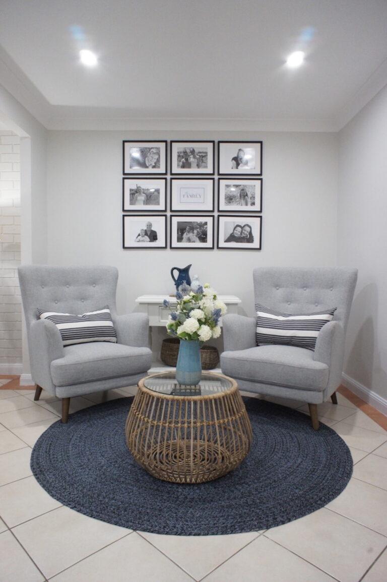 hamptons-modern-farmhouse-project-sitting-room