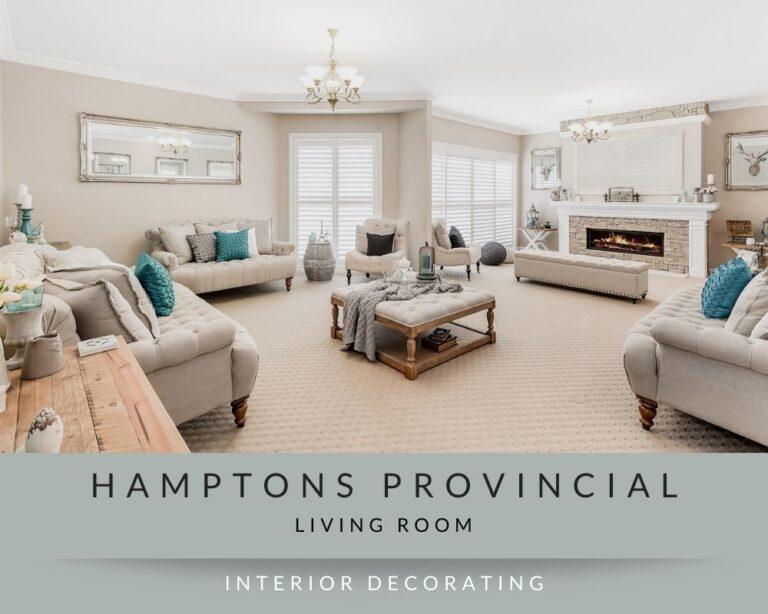 hamptons-provincial-living-room-sydney