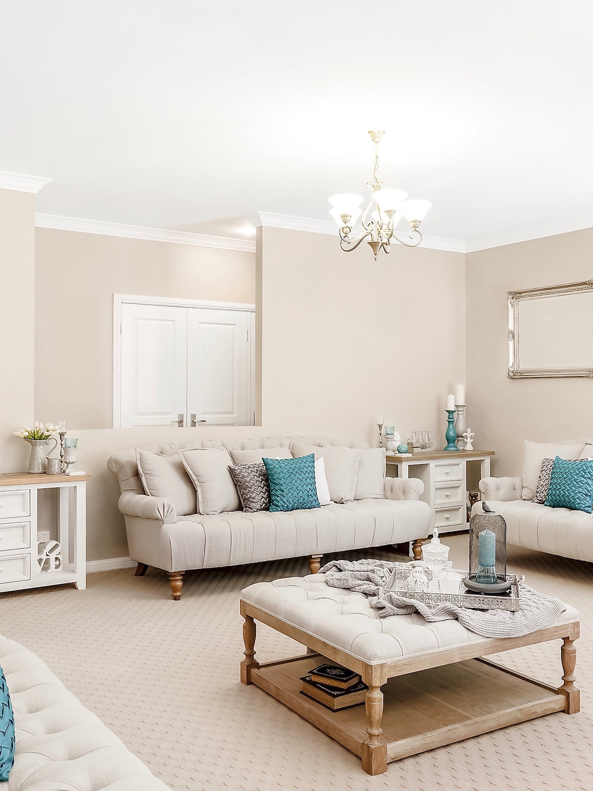 hamptons-provincial-styling-living-room-interior-decorating-sydney