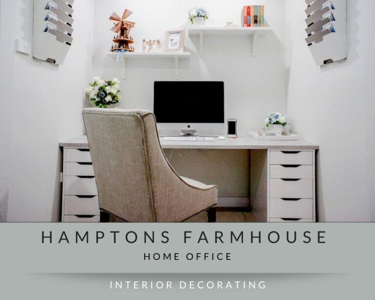 home-office-interior-decorating-sydney
