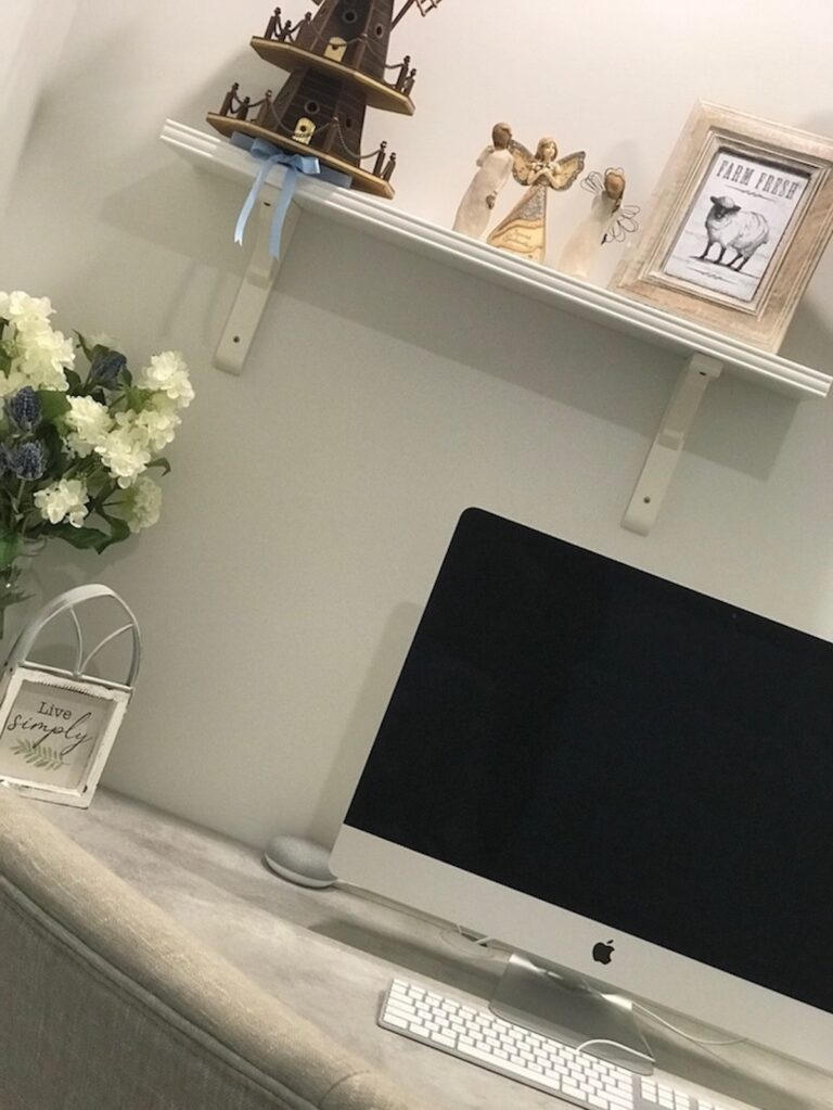 home-office-styling-decor