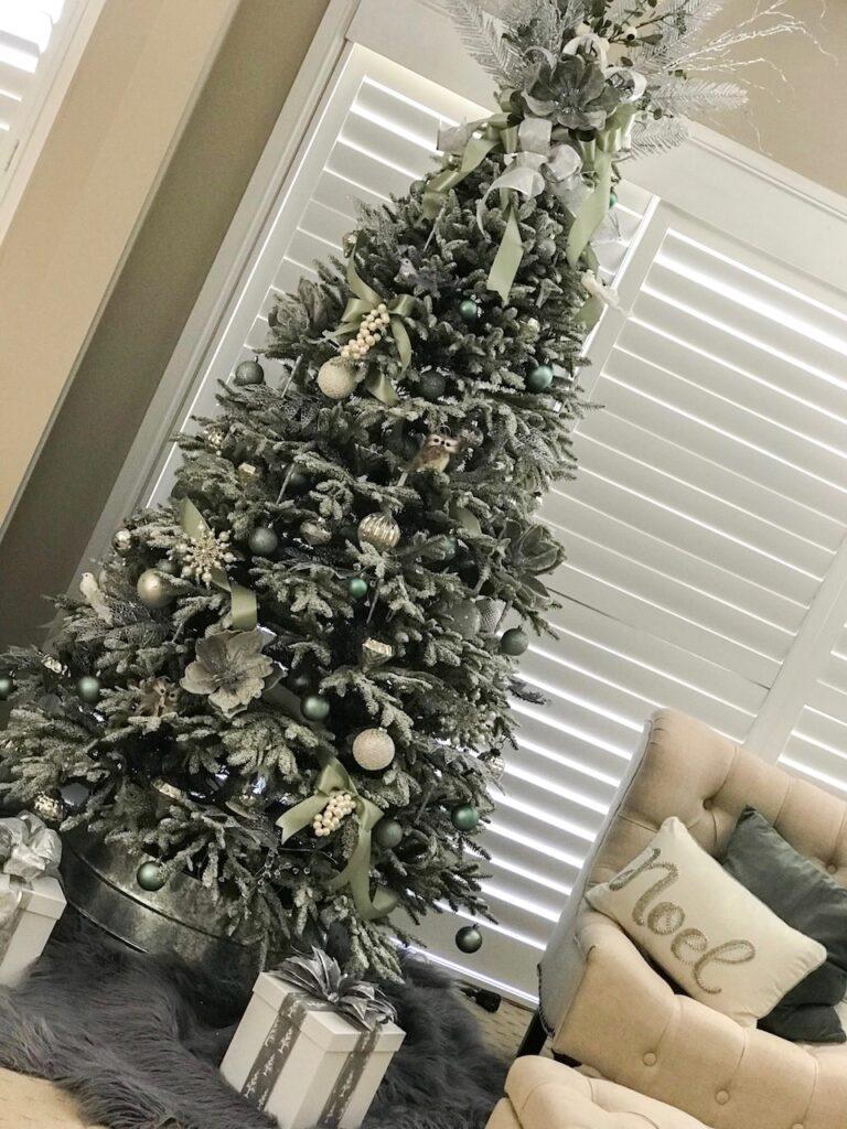interior-christmas-stylist-wollondilly-sydney
