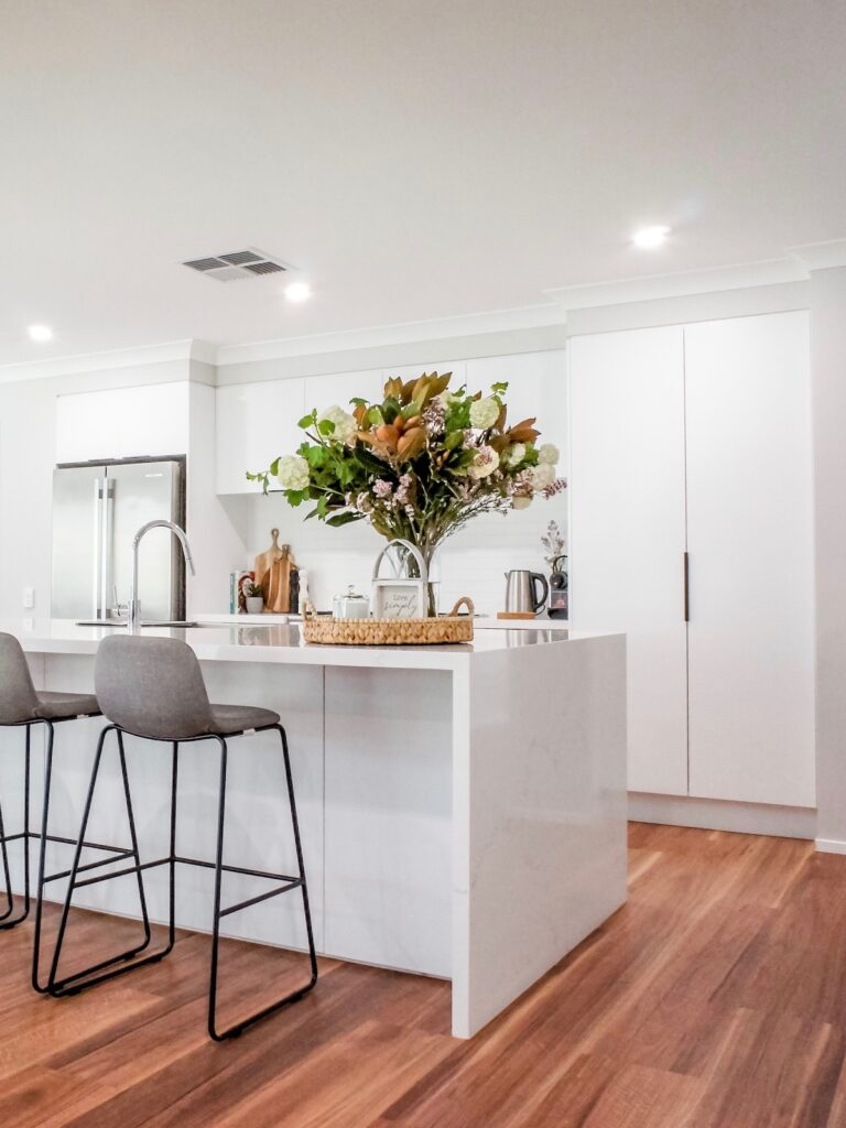 interior-decorating-project-kitchen-renovation-sydney