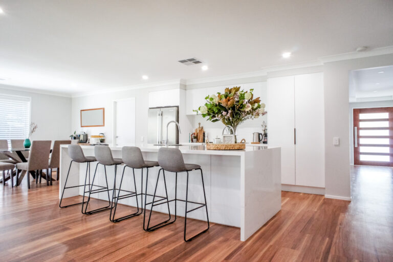 interior-decorating-project-sydney-after