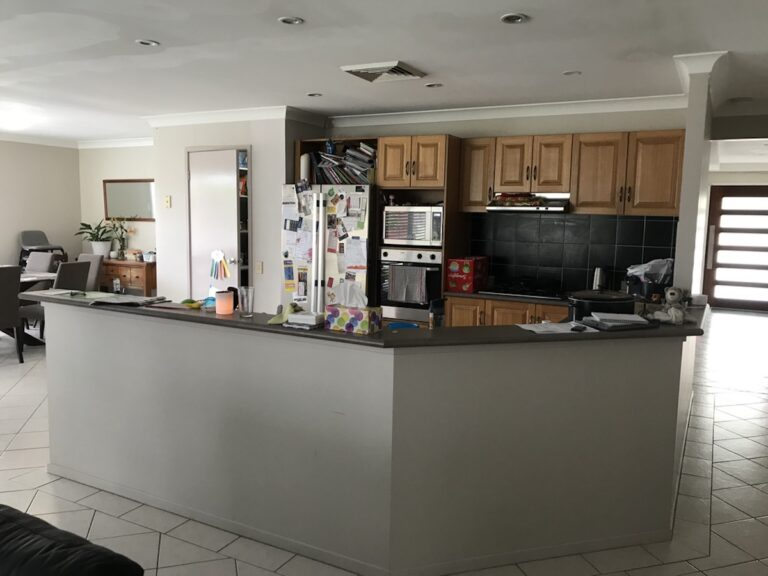 interior-decorating-project-sydney-before