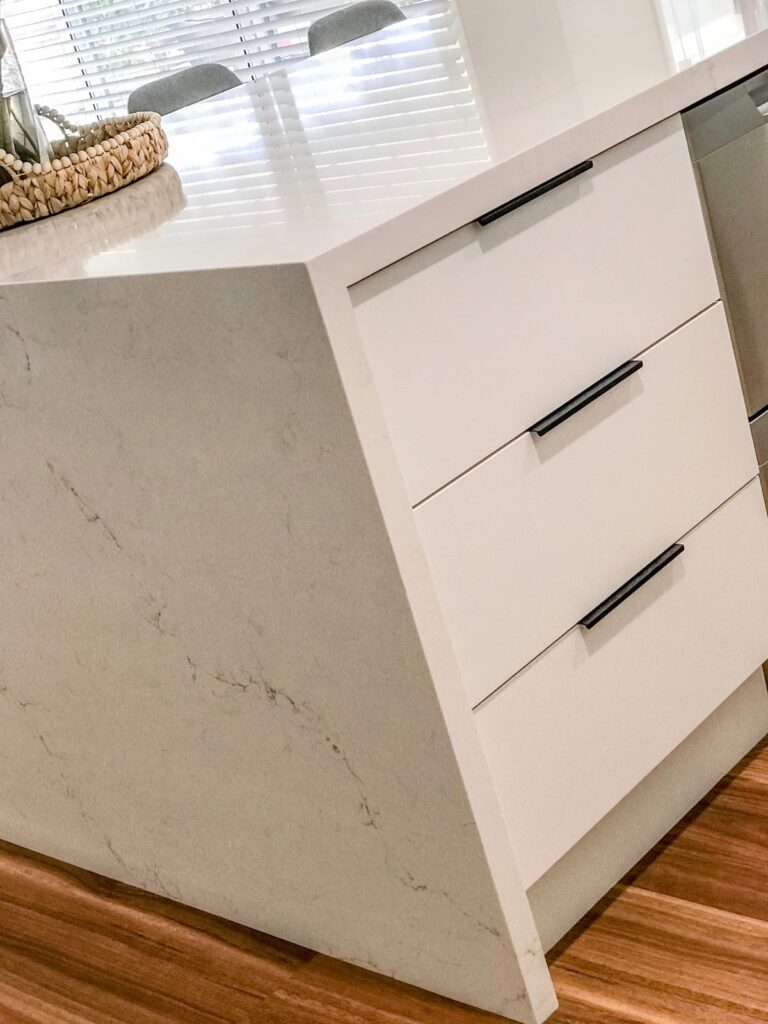 interior-decorating-project-sydney-poly-cabinets