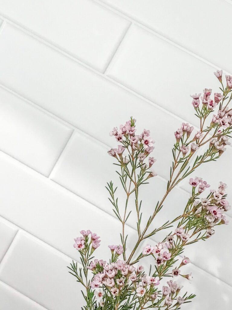 interior-decorating-project-sydney-splash-back-tiles