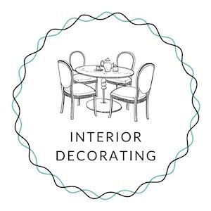 interior-decorating-review