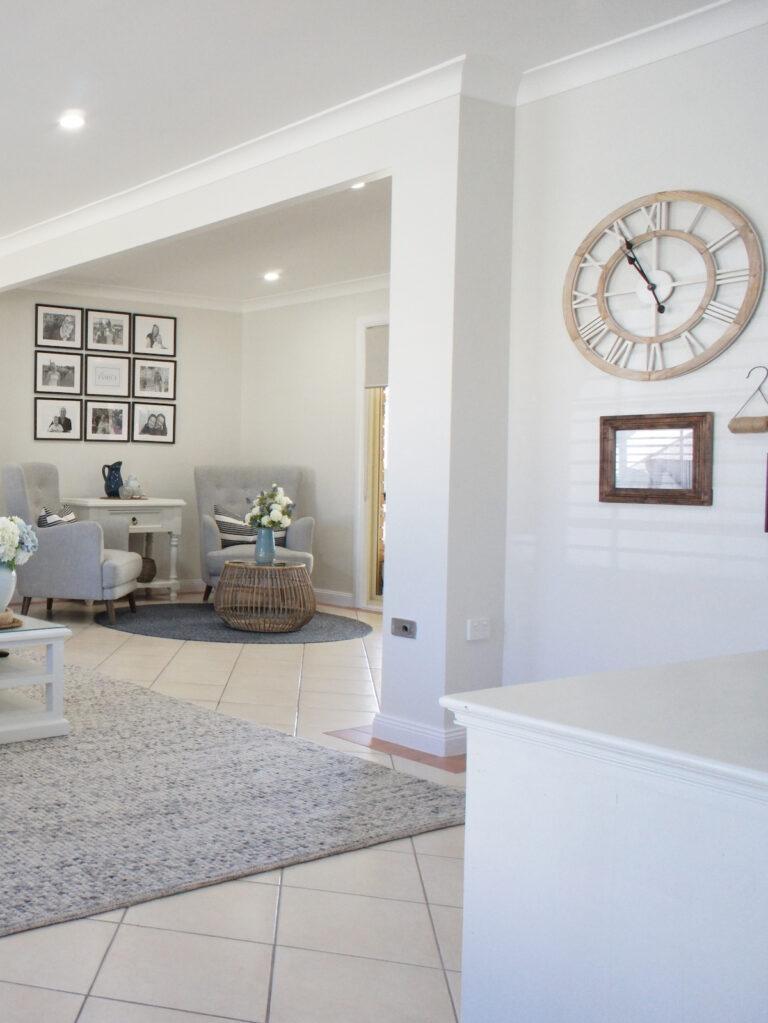 interior-decorator-picton-hamptons-farmhouse-living-room