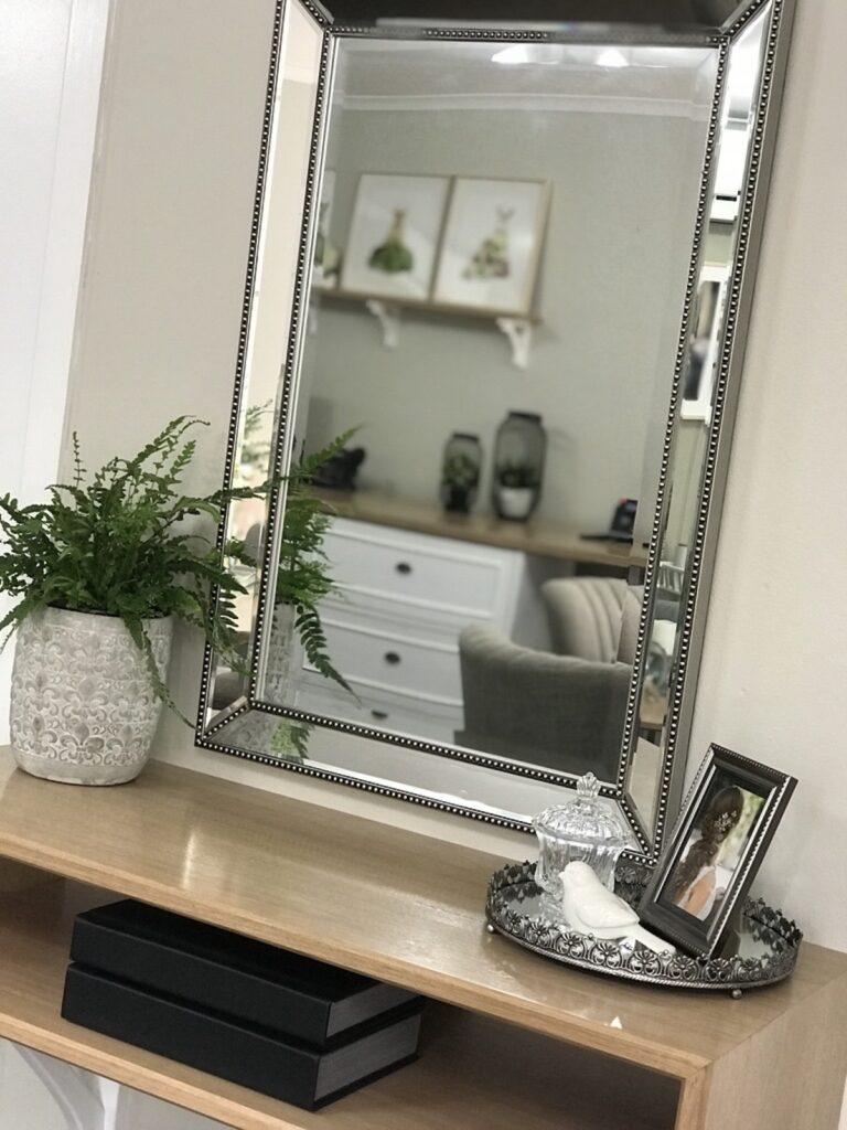 interior-decorator-sydney