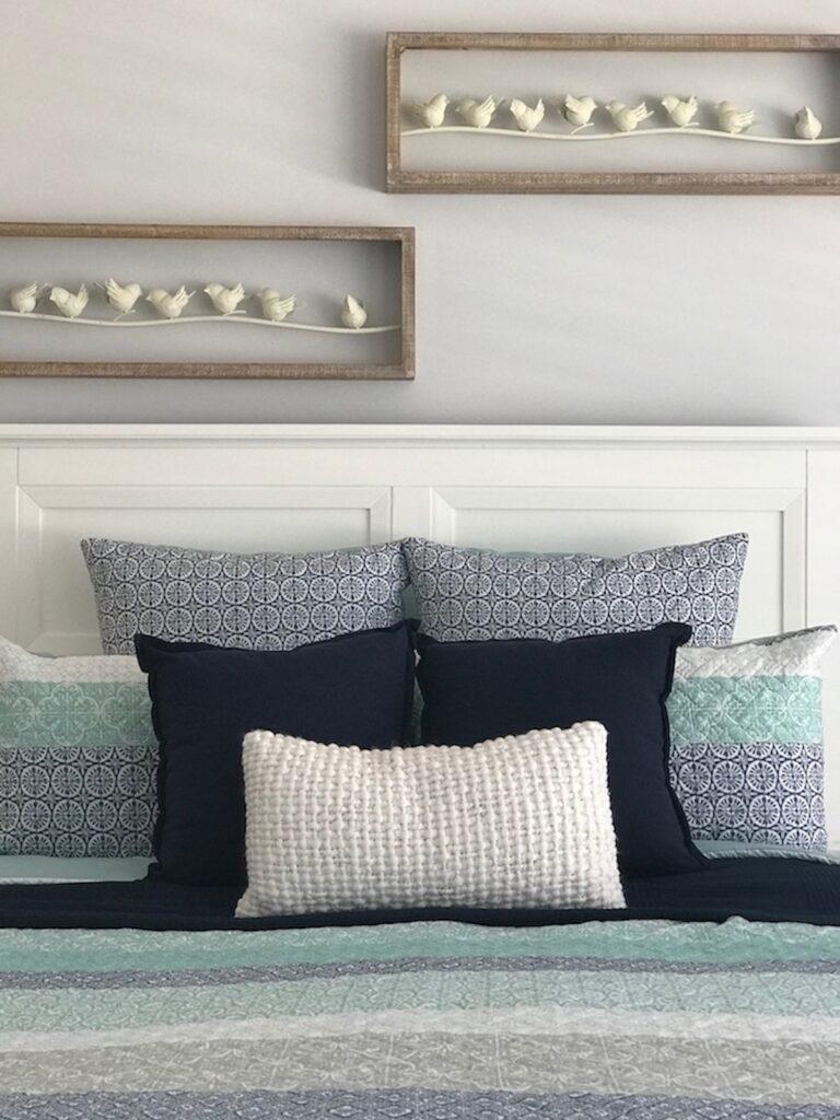 interior-decorator-sydney-hamptons-farmhouse-master