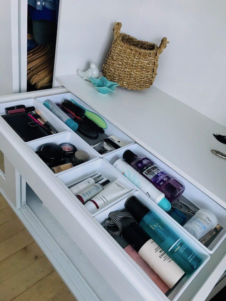 interior-design-bedroom-organisation