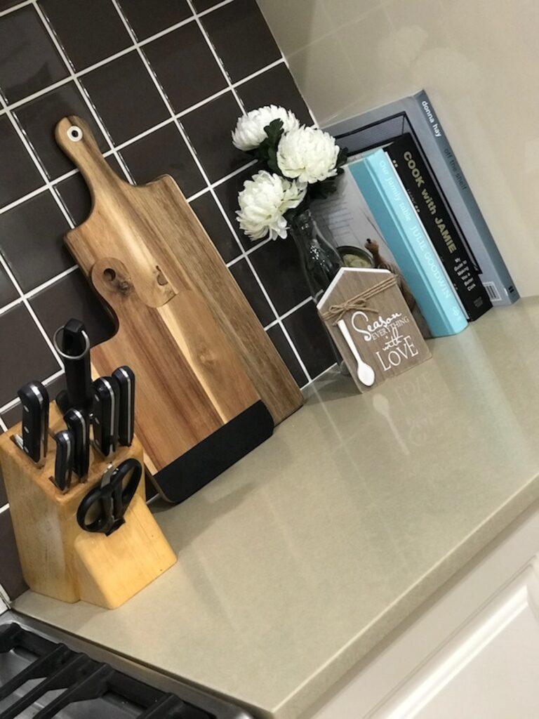 modern-farmhouse-kitchen-sydney