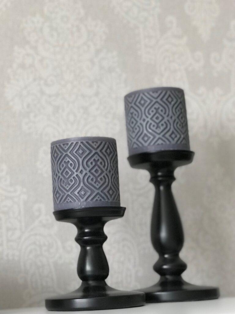 modern-provincial-candles-interior-decorating-sydney