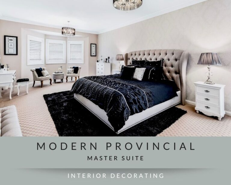 modern-provincial-master-bedroom-interior-decorator-sydney