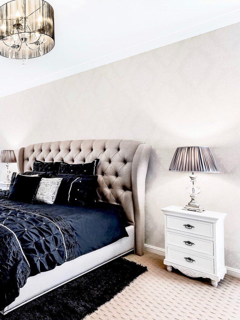 modern-provincial-master-suite-bedside-interior-stylist-sydney