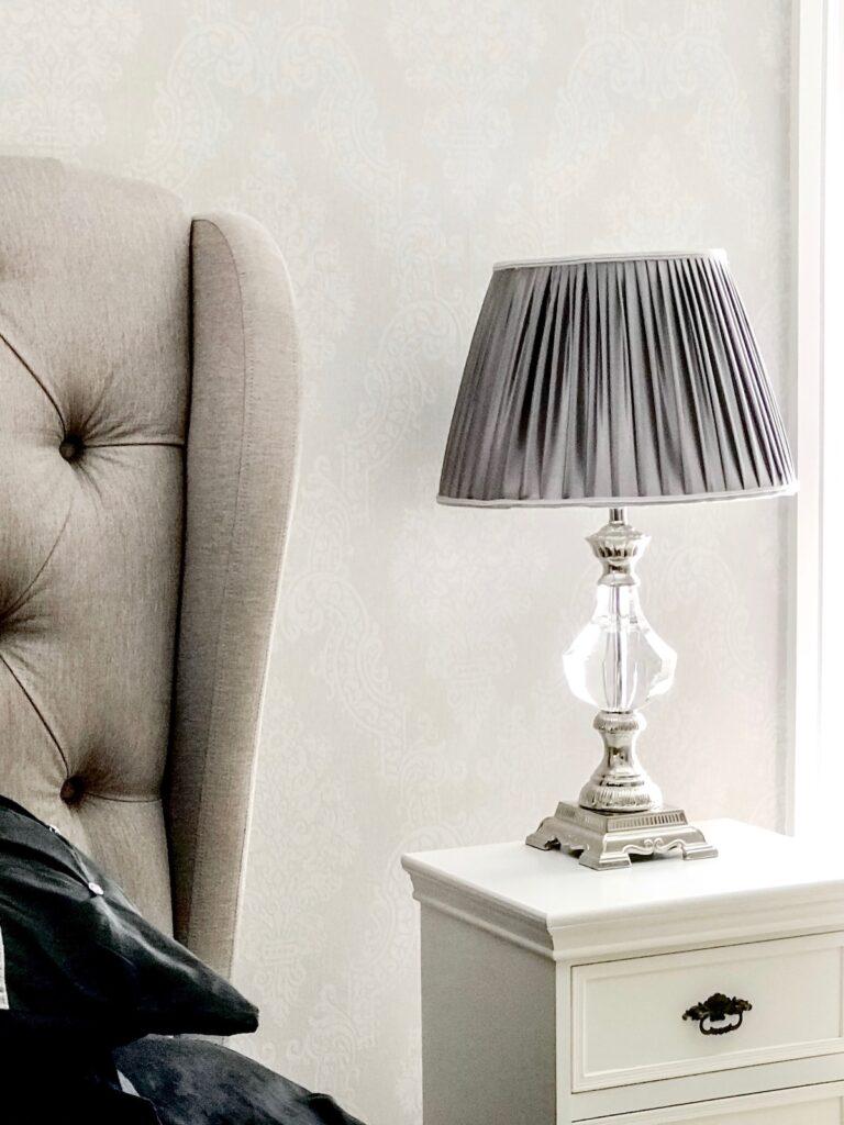 modern-provincial-master-suite-bedsides-interior-decorating-sydney