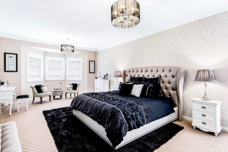 modern-provincial-master-suite-interior-decorating-sydney