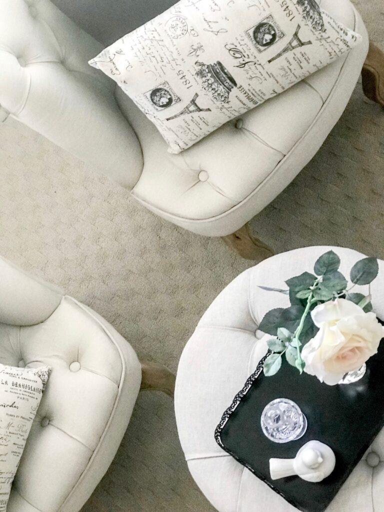 modern-provincial-master-suite-interior-design-sydney