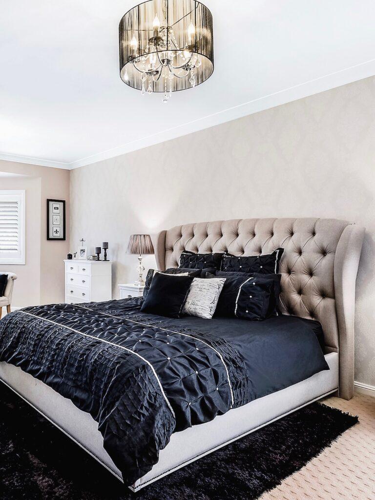 modern-provincial-master-suite-interior-stylist-sydney