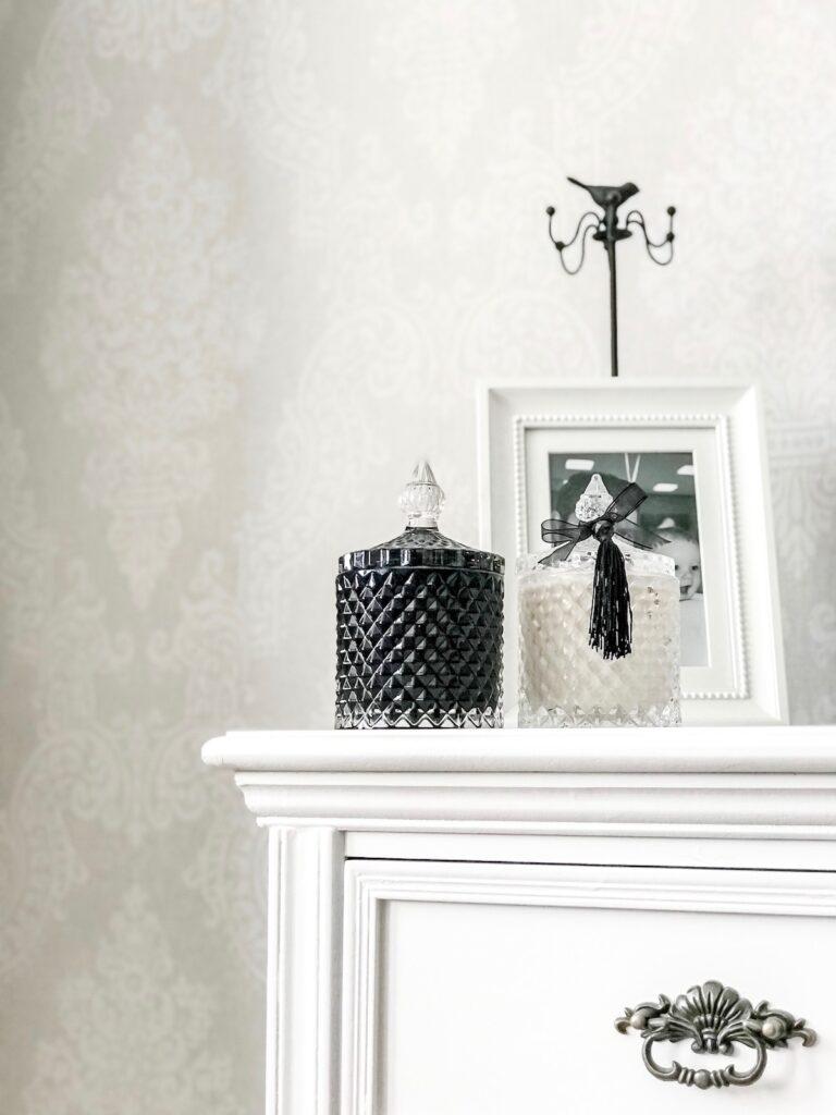 modern-provincial-master-suite-trinkets-interior-decorating-sydney
