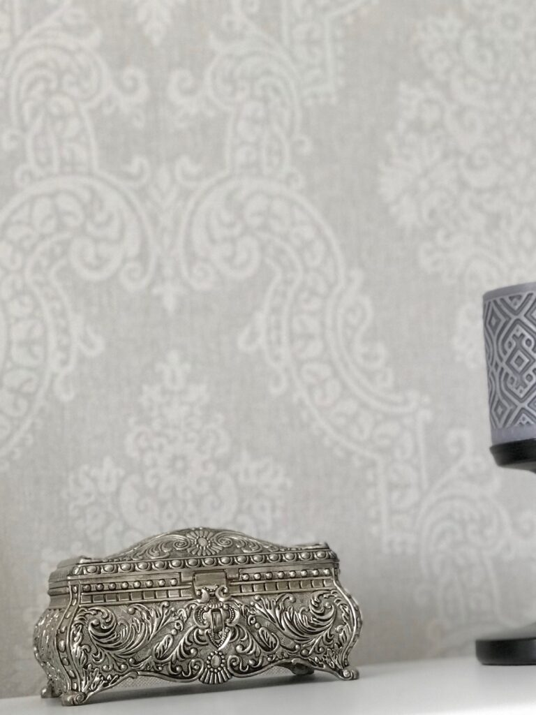 modern-provincial-trinket-interior-decorating-sydney