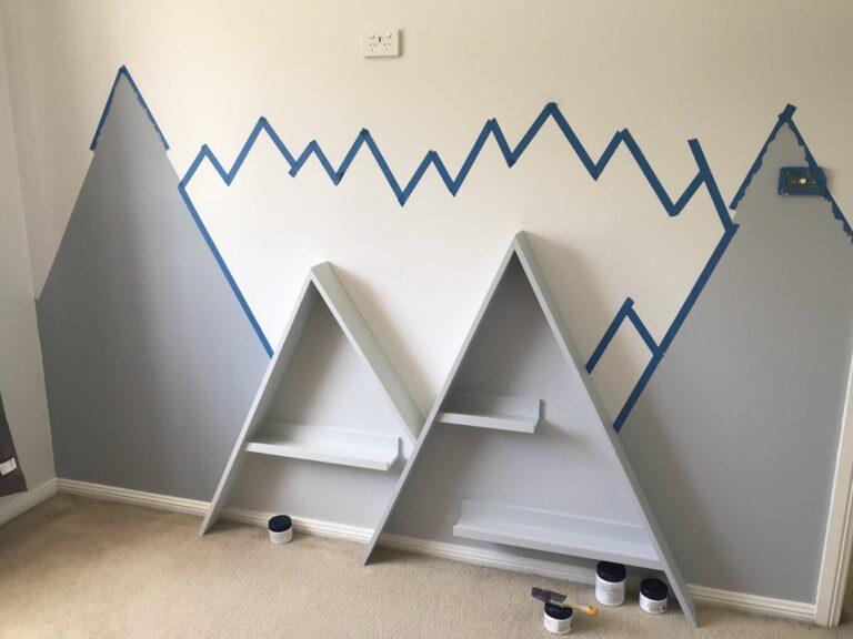 nursery-mountain-feature-wall-mountain-range
