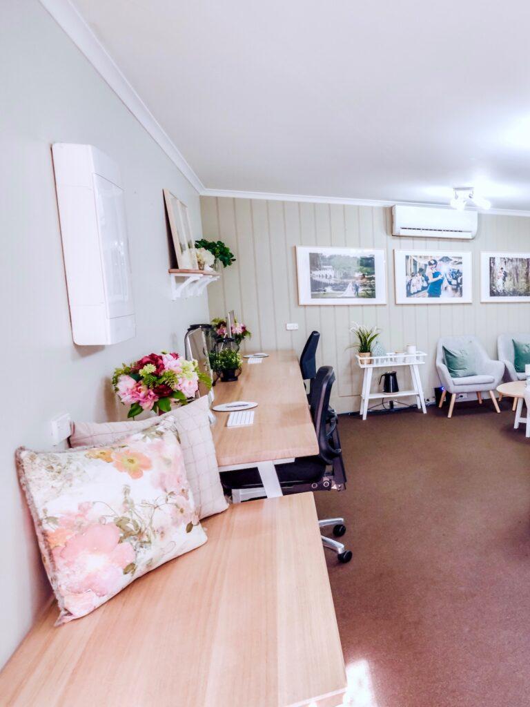 office-styling-interiors-sydney