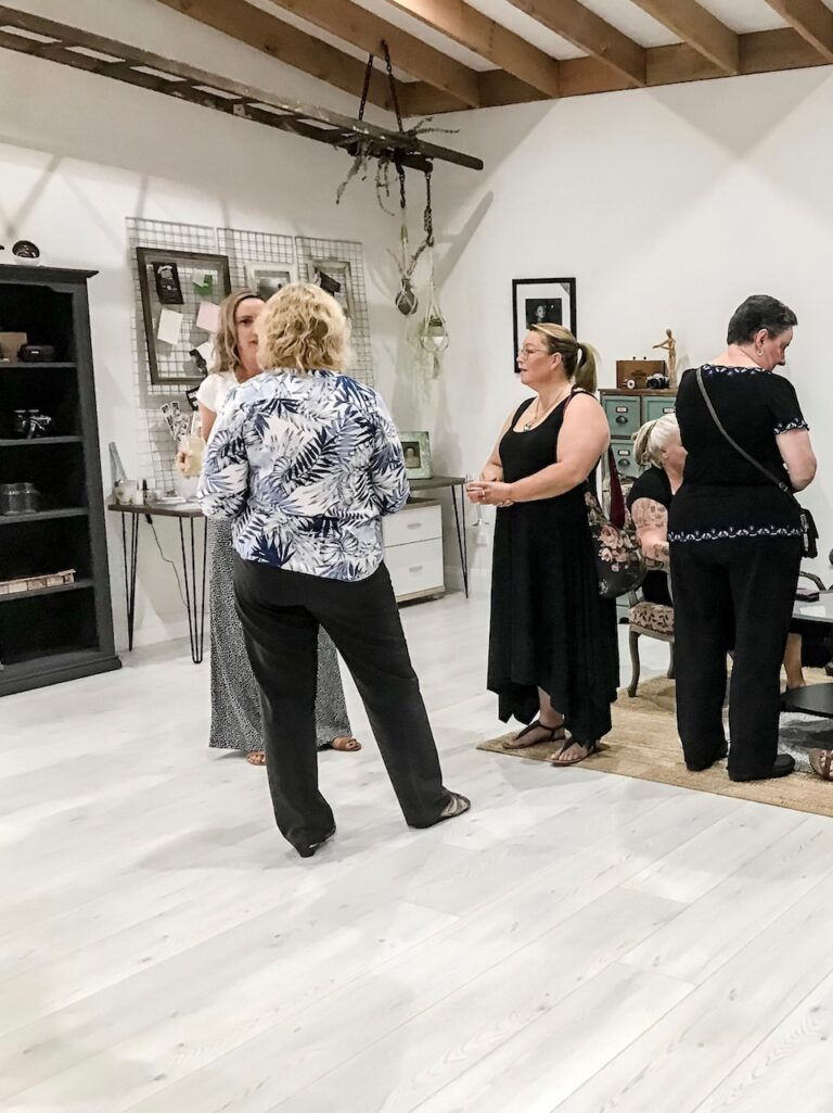 official-small-business-opening-event-styling-wollondilly