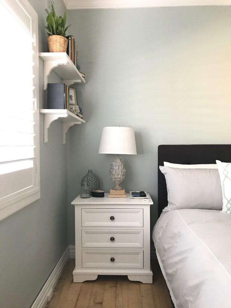 paint-colour-interior-decorating-colour-consult