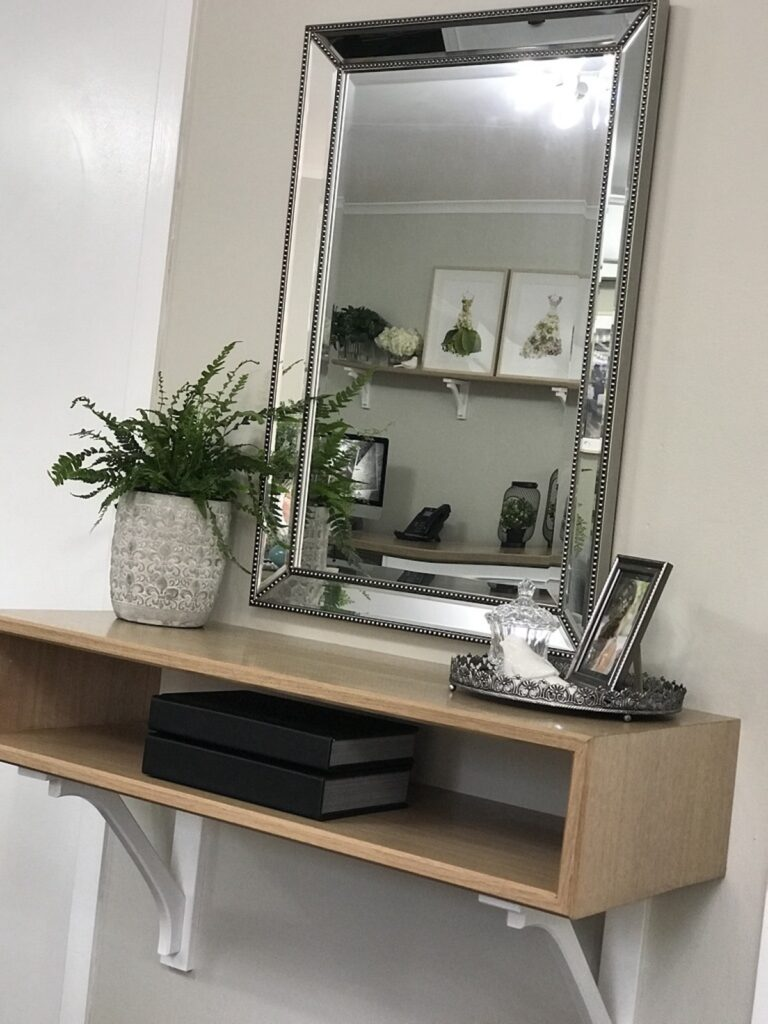 room-styling-small-business-sydney