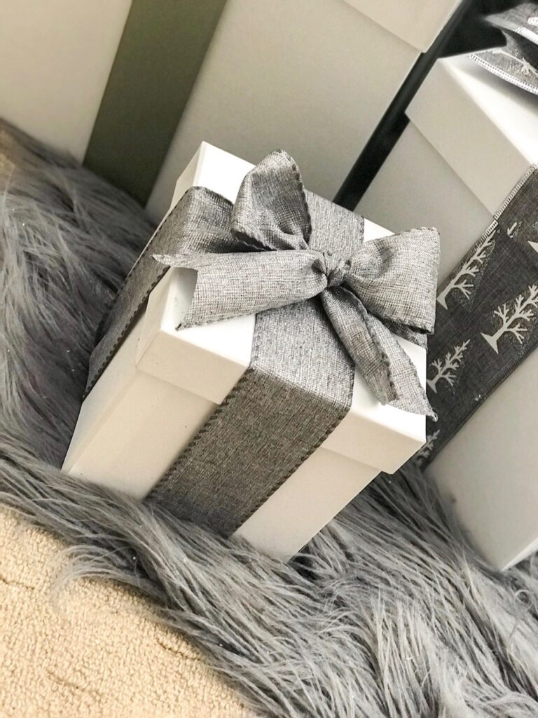 sage-themed-gifts-interior-christmas-decorating-sydney