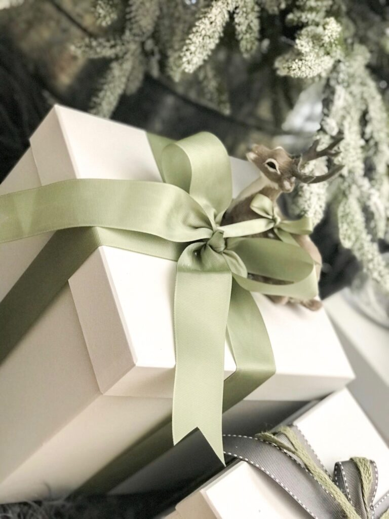 sage-themed-interior-christmas-decorating-gifts-sydney