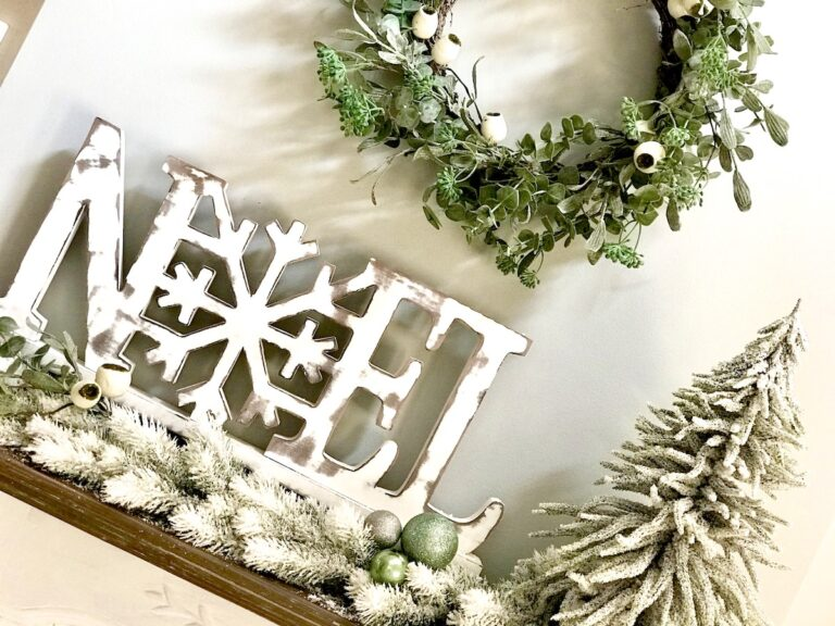 sage-themed-interior-christmas-decorating-sydney