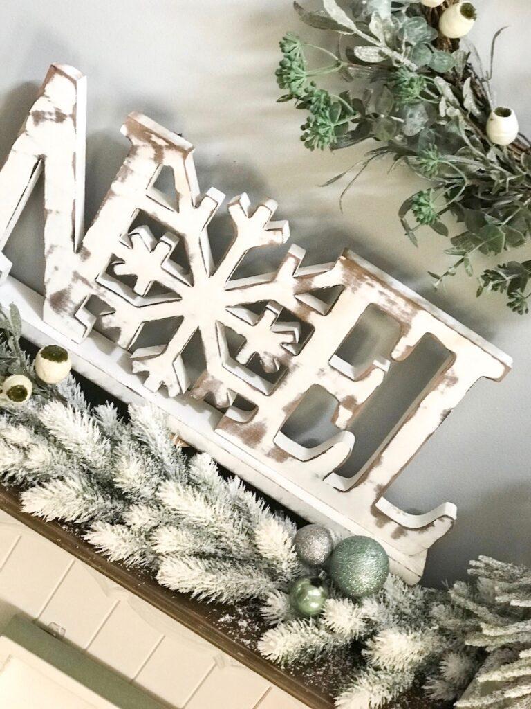 sage-themed-interior-christmas-decorator- wollondilly-sydney