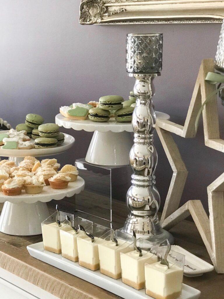 sage-themed-styling-interior-christmas-decorating-sydney