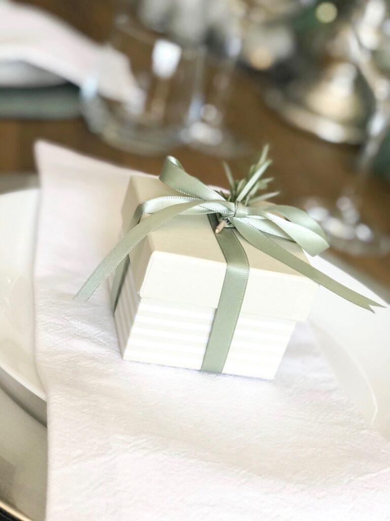 sage-themed-trinket-gifts-interior-christmas-decorating-sydney